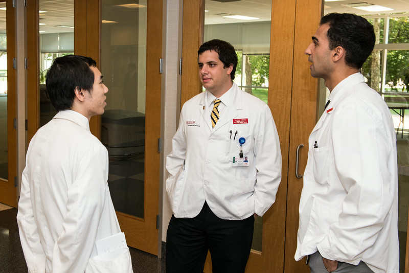 2014 White Coat Ceremony-35.jpg