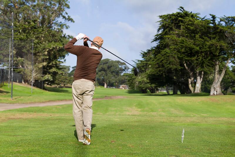 golf tournament moritz472699-28-19.jpg