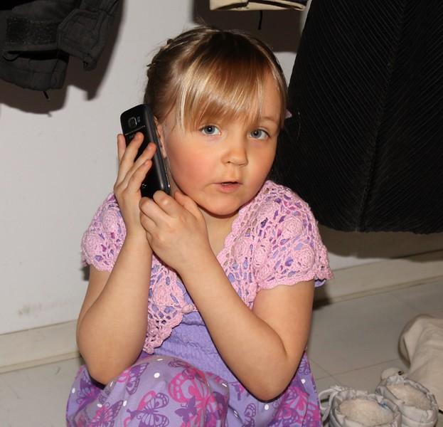 NEAn Synttärit 9.4.2011