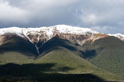 Nelson Region NZ