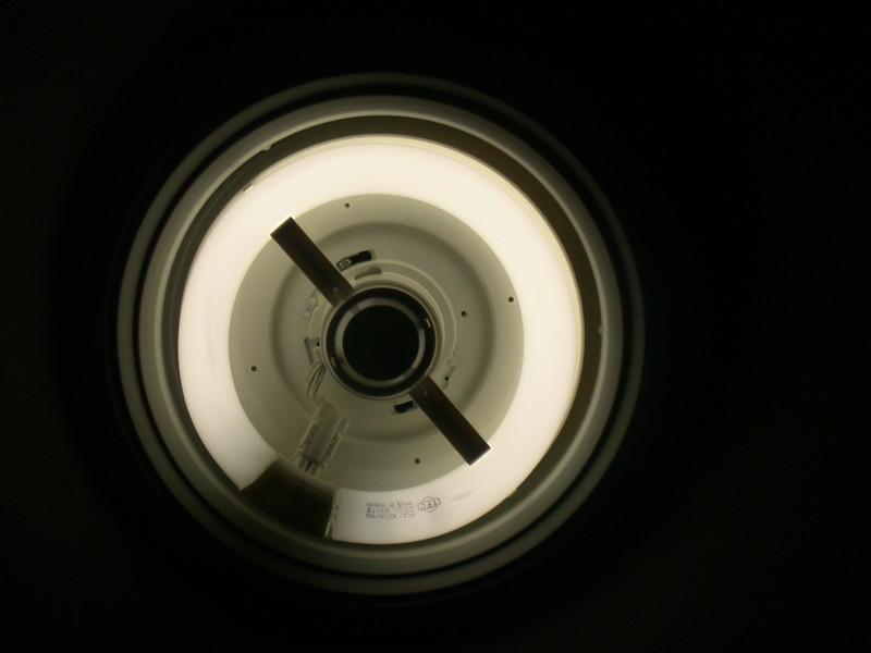 DSCN1665.jpg
