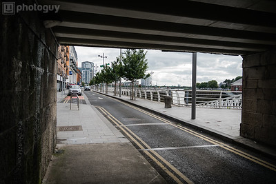 20160624_LIMERICK_IRELAND (8 of 18)