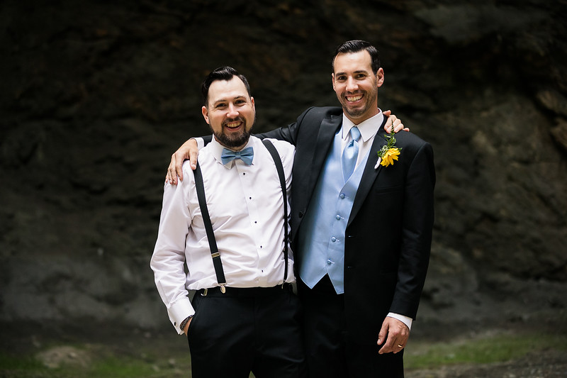 salmon-arm-wedding-photographer-3190.jpg