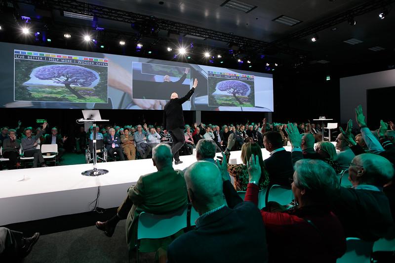 Seminar Beleggingsstrategie  AAWTT 2020 CR digitaal , Hannie Verhoeven Fotograaf-095.jpg