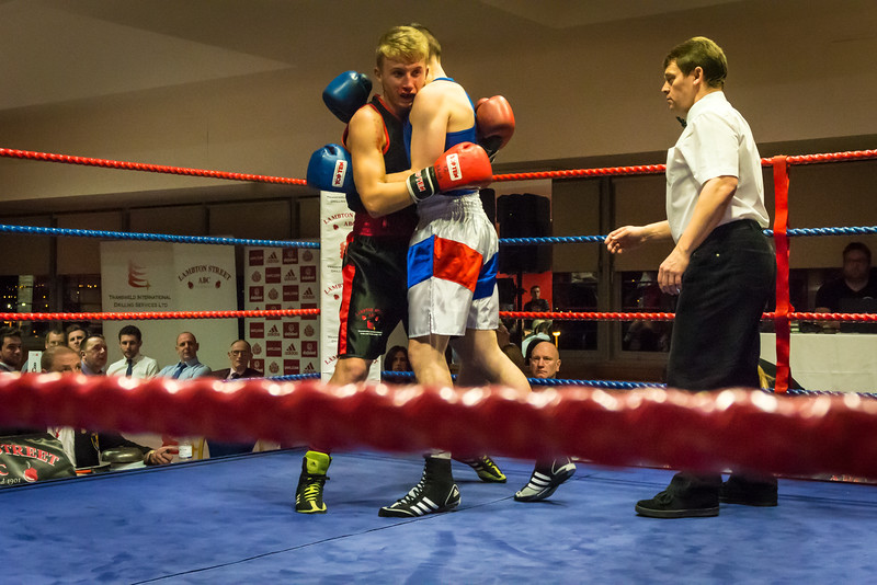 -Boxing Event March 5 2016Boxing Event March 5 2016-21311131.jpg