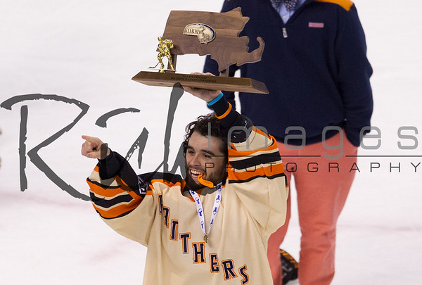 Beverly DIV II State Champions (3-16-2014)
