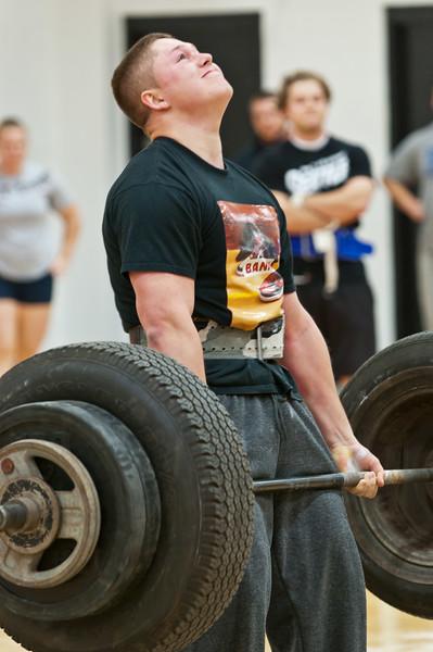 Paxton Strongman 7_ERF0634.jpg