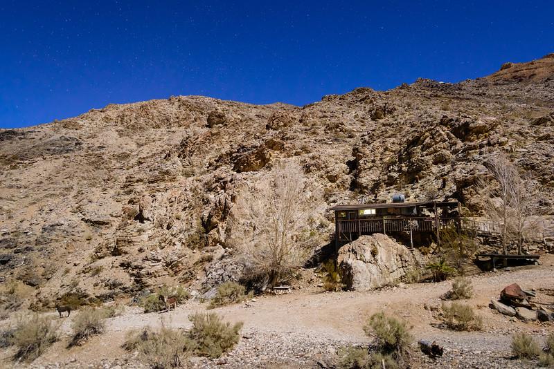 036-Death-Valley-Mountain-Cabins.jpg