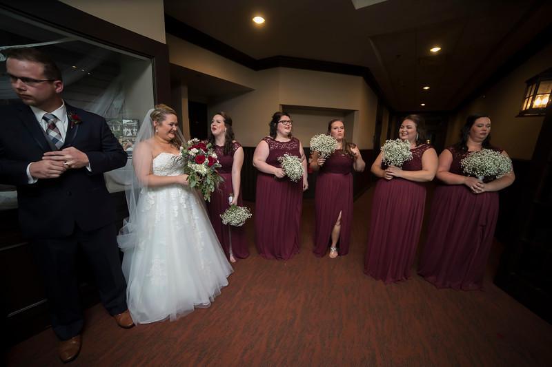 Amanda & Tyler Wedding 0539.jpg