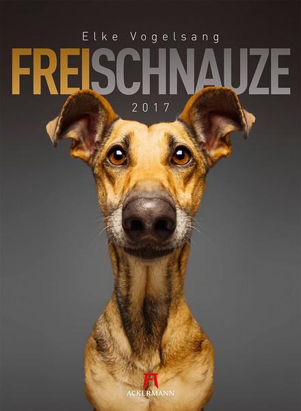 Frei-Schnauze-Cover.jpg