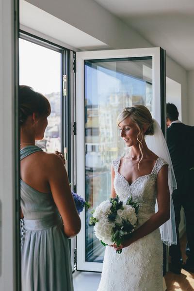 256-D&T-St-Ives-Wedding.jpg