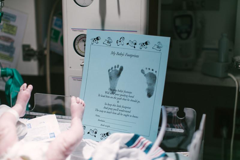 68_Ollie_Hospital.jpg