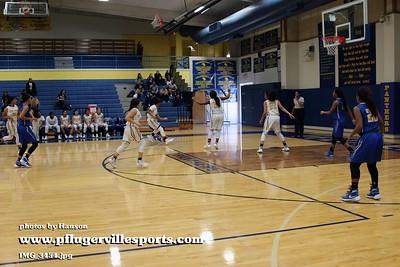 151205 Pflugerville Panthers vs Stony Point