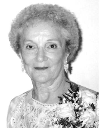 HelenPolitz