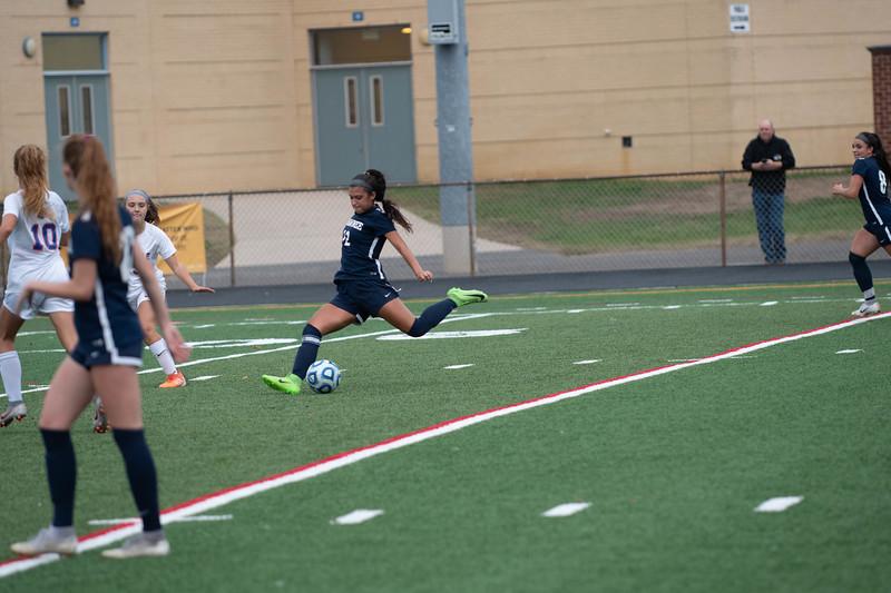 shs girls soccer vs millville (189 of 215).jpg