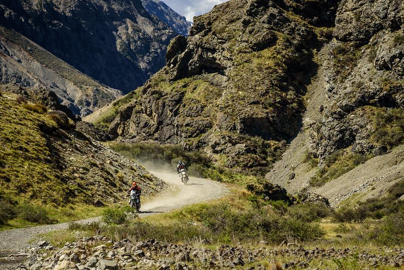 2019 KTM New Zealand Adventure Rallye (800).jpg