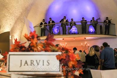 Jarvis Harvest Event 2012