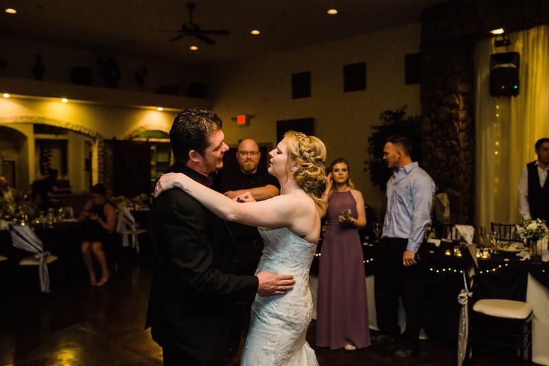 Melissa+Kyle_Wed723-2018.jpg