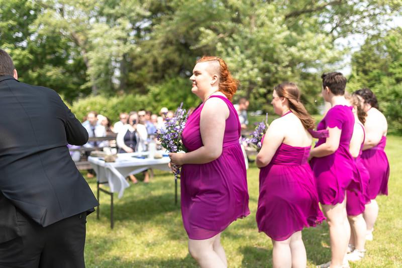 Abigail Truman Wedding (259).jpg