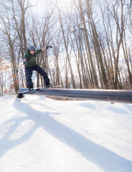 Backyard-BBQ-The-Woods-16-17_Snow-Trails-Mansfield-Ohio-1415.jpg