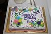 2015-01-30 Kathy Maghini's 60th Birthday V(04) Birthday Cake