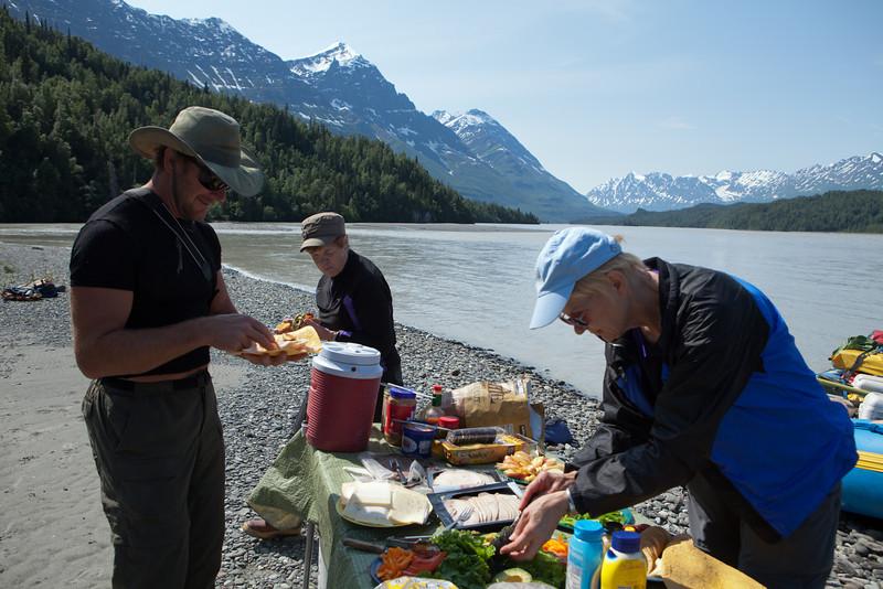Alaska Copper River-8575.jpg