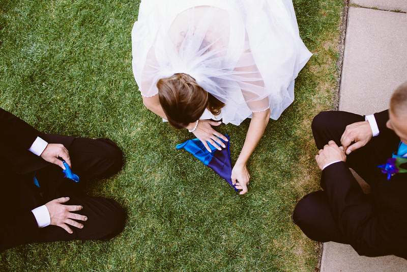 A & L _pre wedding (159).jpg
