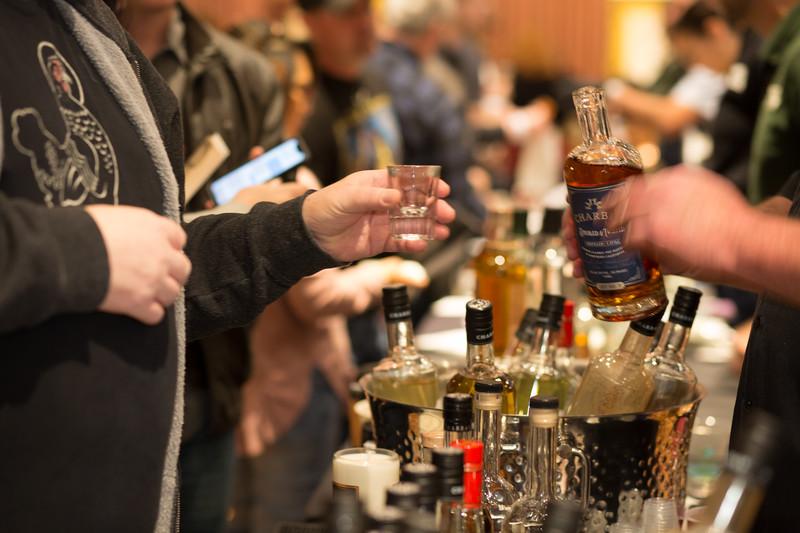 DistilleryFestival2020-Santa Rosa-084.jpg