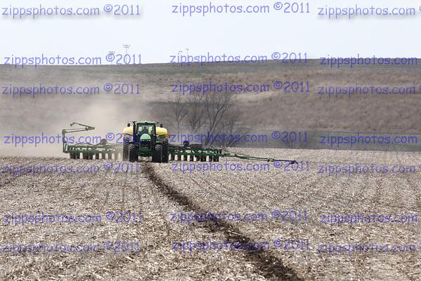Farming 4-27-2013