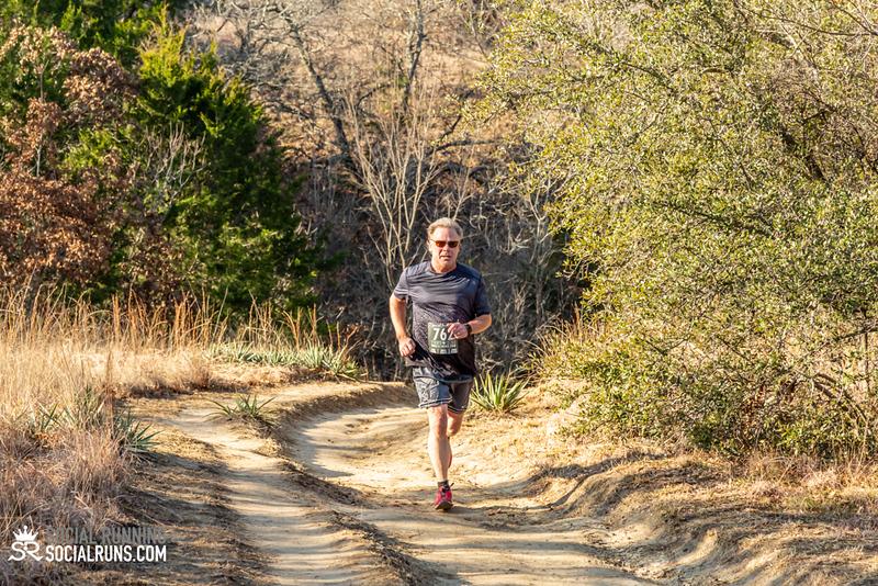 SR Trail Run Jan26 2019_CL_5018-Web.jpg