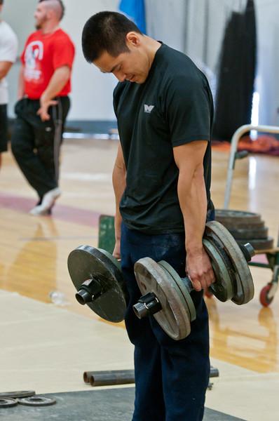 Paxton Strongman 7_ERF0906.jpg
