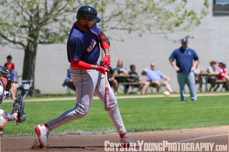 Red Sox 2019-2181.jpg