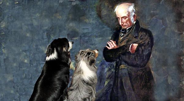 Wordsworth.GW_650x360.jpg