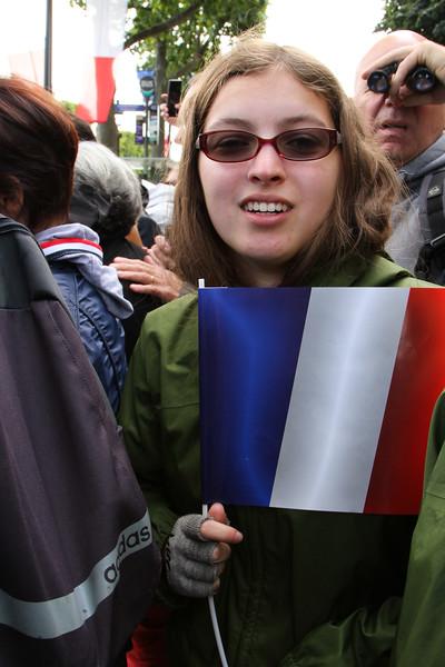 BastilleDay29.jpg