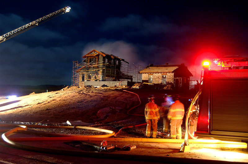 Franktown-20050421-StructureFire-30.jpg