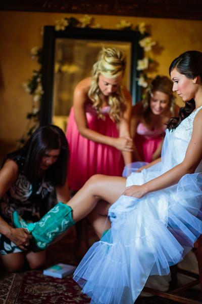 Bend Oregon Wedding Photographer (32).jpg