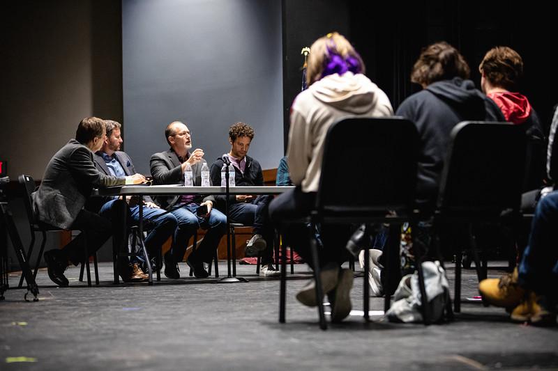 Mike Maney_Broadway Cares 2019 Rehearsal-223.jpg