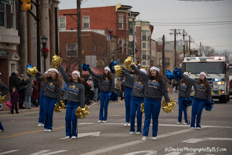2019_Salem_NJ_Christmas_Parade_135.JPG