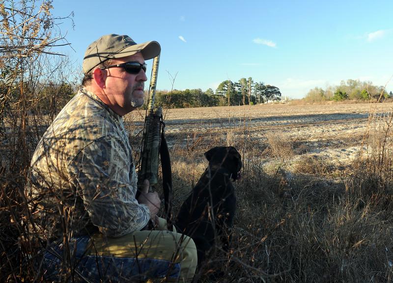 John Keller Dove Hunt 2008 2 .jpg