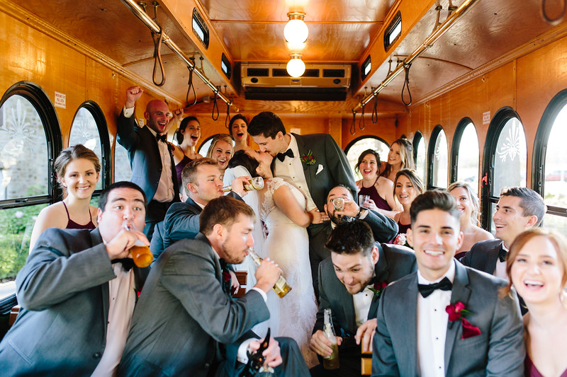 Gabriella_and_jack_ambler_philadelphia_wedding_image-554.jpg