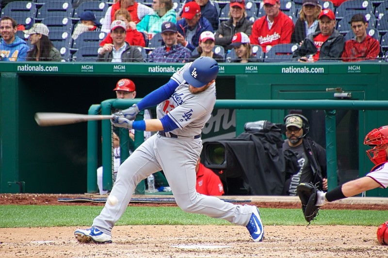 Dodgers vs Nationals DH2018-05-19 (8).jpg