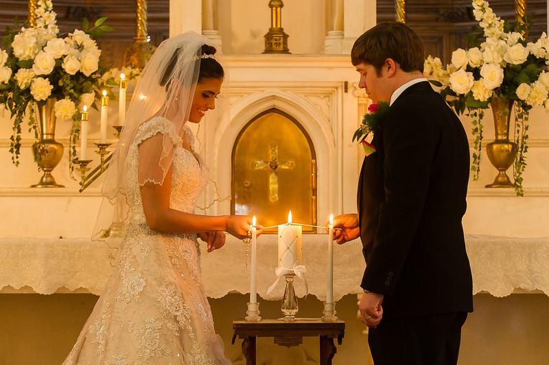 bap_corio-hall-wedding_20140308160802__D3S7565