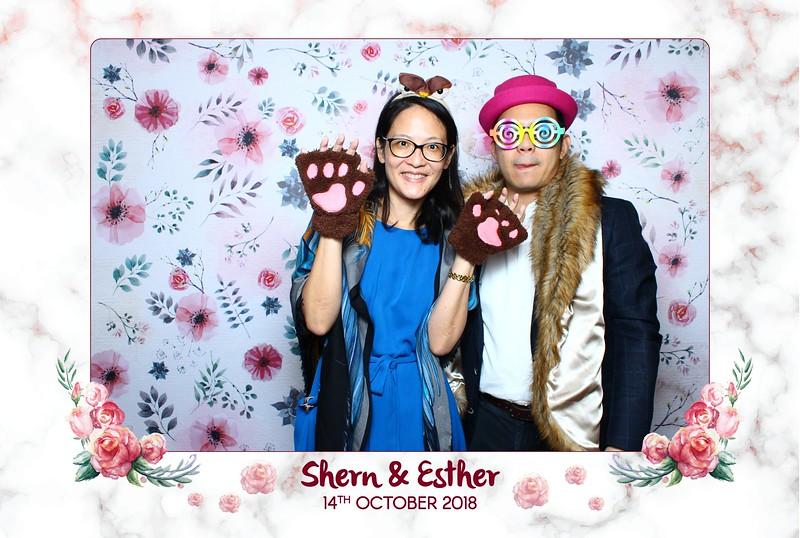 Shern&Esther-0085.jpg