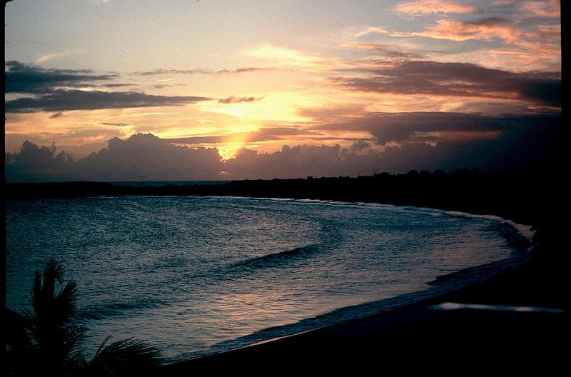 Anguilla_015.jpg