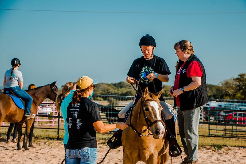 Saddle Up Trail Ride 2019-26.jpg