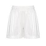 shorts away.jpg