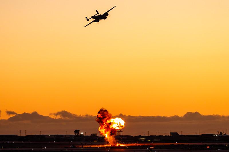 2019 Yuma Airshow-084.jpg