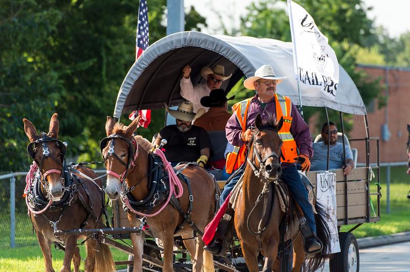 Rodeo_Trail Ride_2019_005.jpg