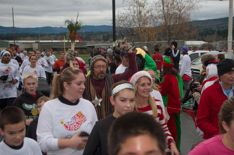 Jingle Bell Run 2 (150 of 211).jpg