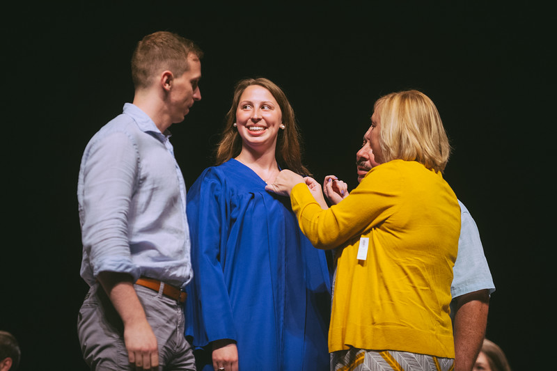 May 11 2018_Nursing Pinning Ceremony 2018-7521.jpg